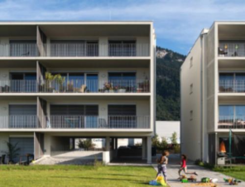 5 Mio. Euro Neuemission: Uni Immo GmbH will ab 5. September 2017 ihre erste Anleihe begeben