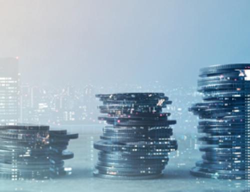 Uni Immo GmbH vergibt eine 5% p.a. Anleihe
