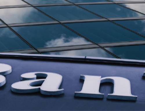 Eilmeldung: Baader Bank als neue Zahlstelle der 5% Neuemission 2017-2022