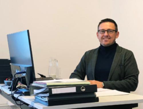 Neuer Standort und erste Zinsausschüttung der Infinity Immobilien GmbH